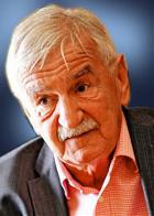 Dr. Bilkei Pál