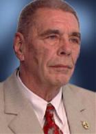 Dr. Bócz Endre