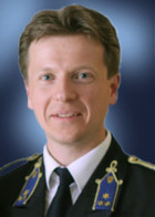 Dr. Budaházi Árpád