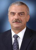 Dr. Eiselt György