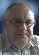 Dr. Elek Imre