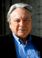 Prof. Dr. Finszter Géza
