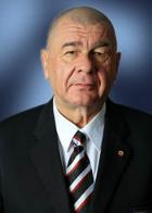 Furkó Kálmán