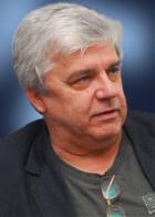 Dr. Kovács Lajos