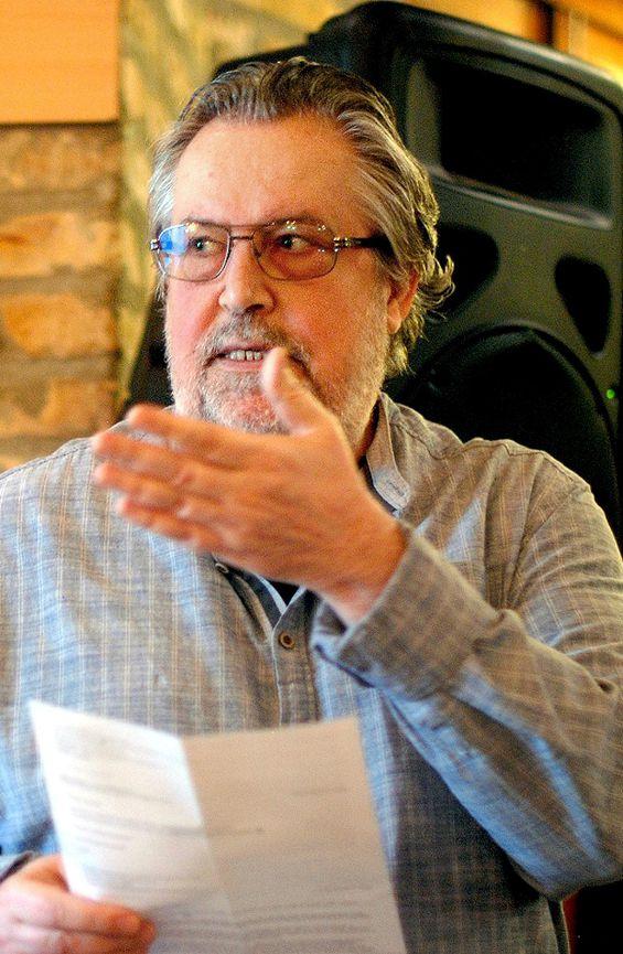 Dr. Kovács Gyula