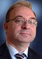 Dr. Lászik András