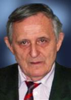 Dr. Martinkó Károly