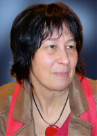 dr. Molnár Katalin