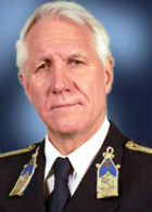 Dr. Németh Zsolt