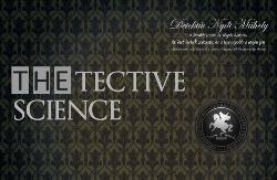 OKDE Detektív Nyílt Műhely