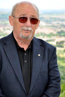 Sallay Károly elnök