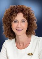 Dr. Virág Judit