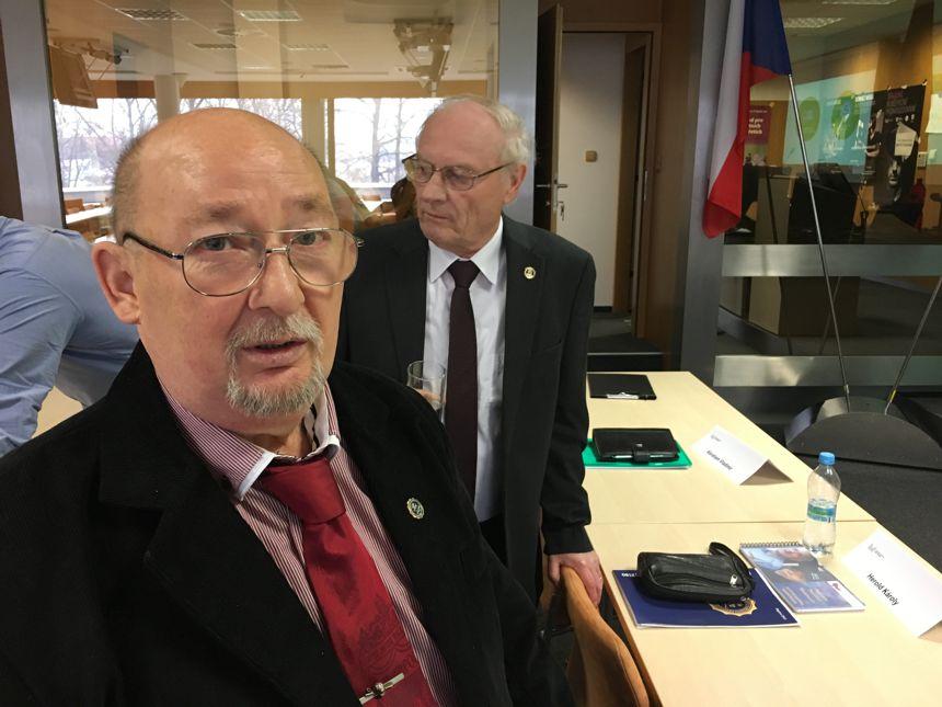 Sallay Károly Dr. Herold Károly